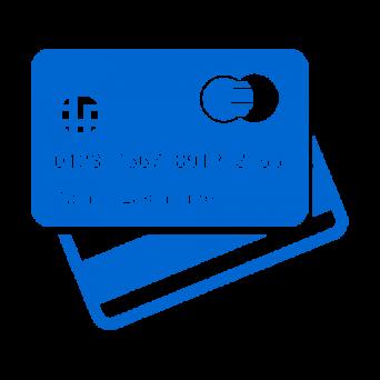 Pasarela de pago Redsys (TPV virtual)