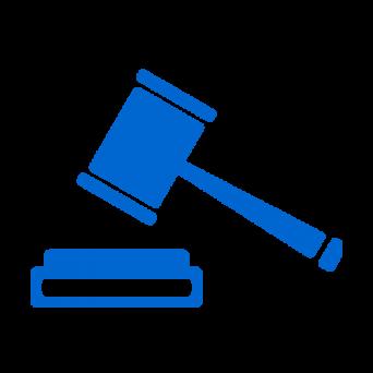 Adecuación Legal LOPD y LSSI